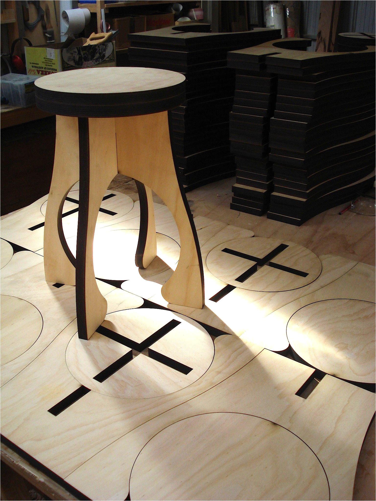 bancos de madera cnc madera carpintera a madera madera reciclada muebles hogar muebles