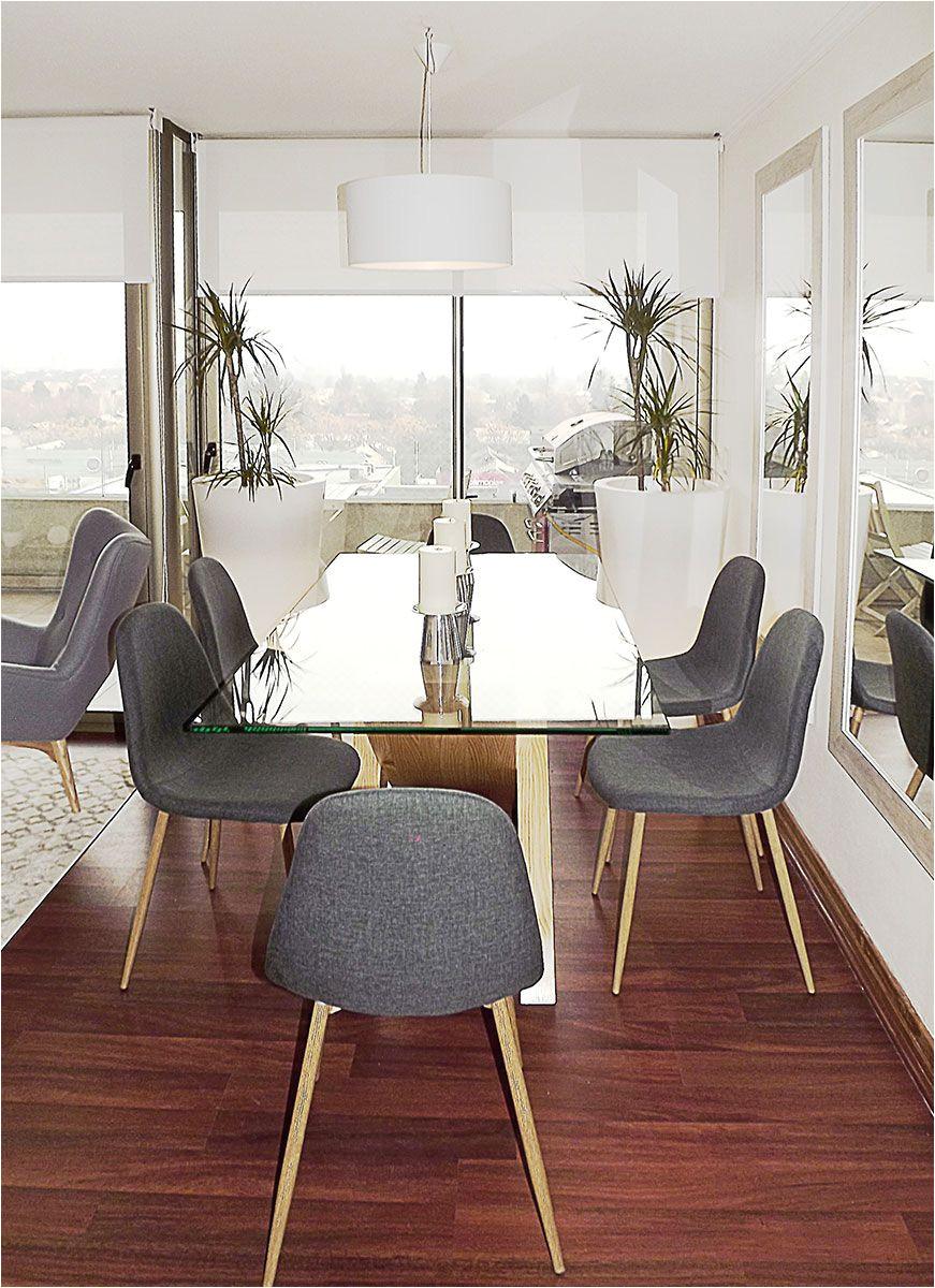 Tapizado De Muebles En orlando Fl Decoracia N De Living Comedor Minimalista Casa Interior Design