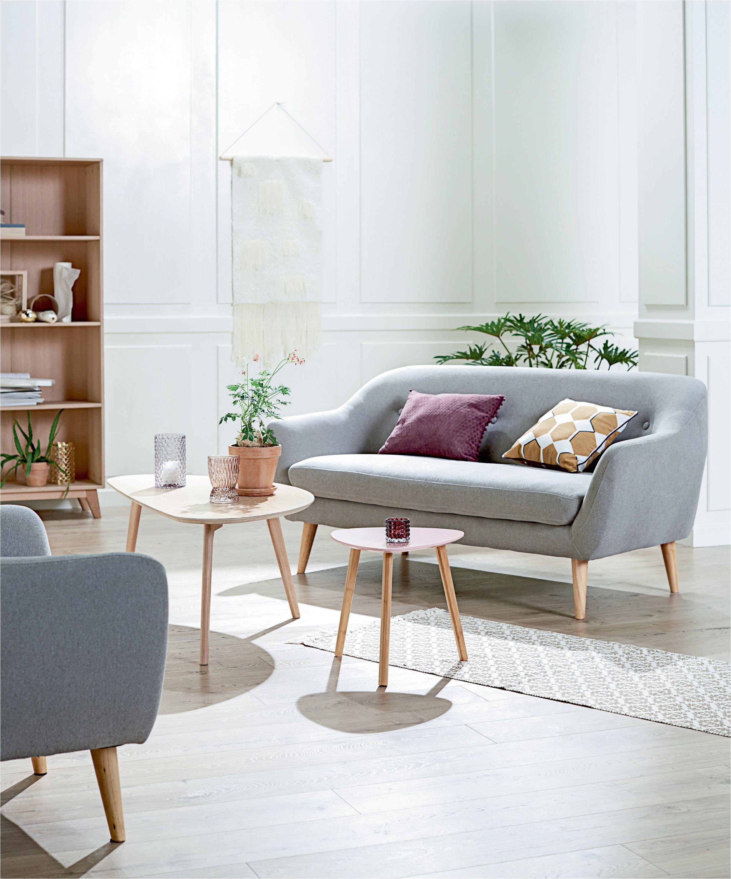 egedal sofa egedal lenestol taps hja rnebord lejre sofabord kalby reol bokhylle skandinaviske hjem nordisk design nordic retro