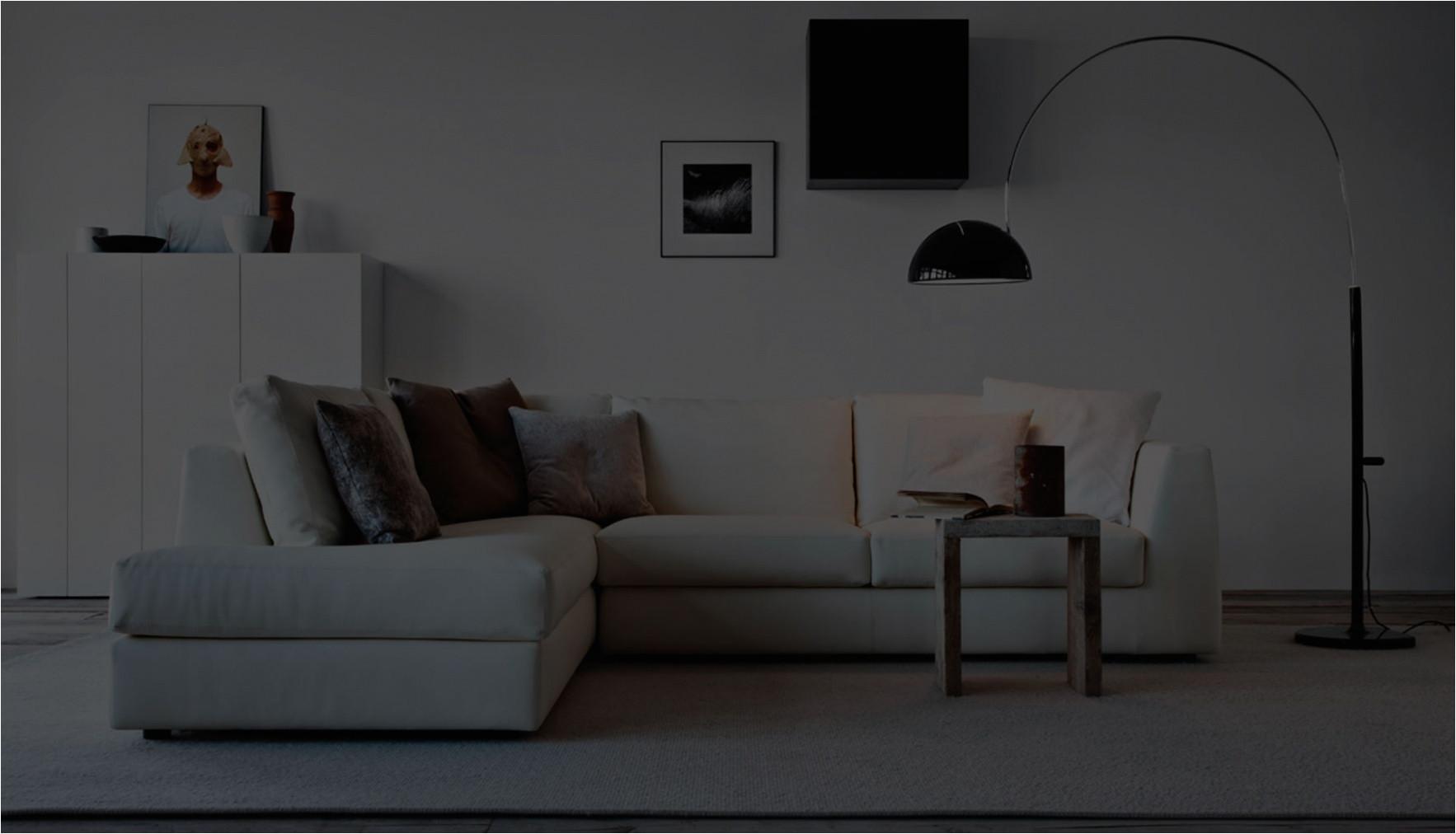 mueblerias en monterrey fabrica de muebles modernos mesas para edor f brica de muebles
