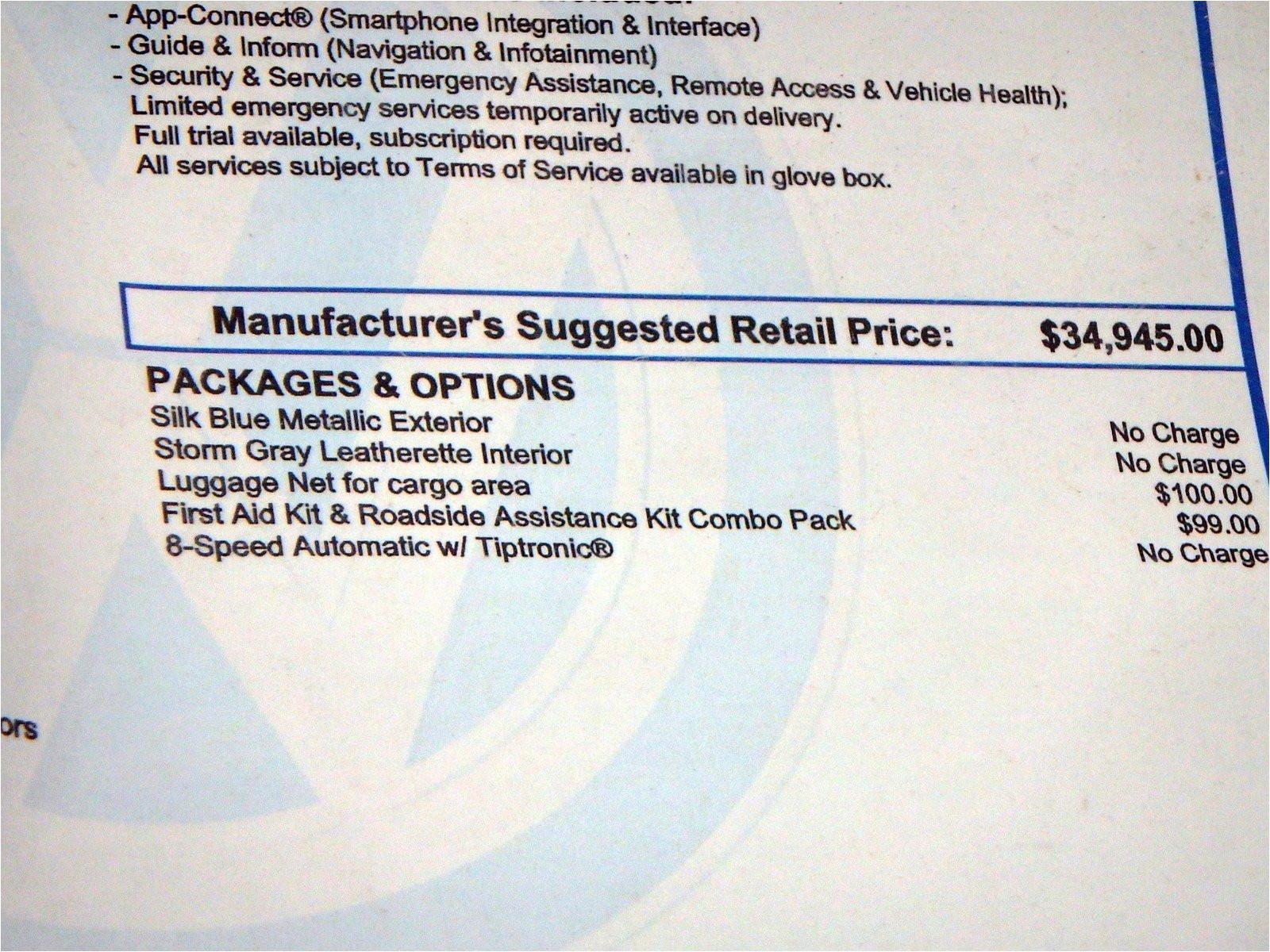 Techo Bloc Price List 2019 New 2019 Volkswagen Tiguan Sel R Line Sport Utility In Monroeville