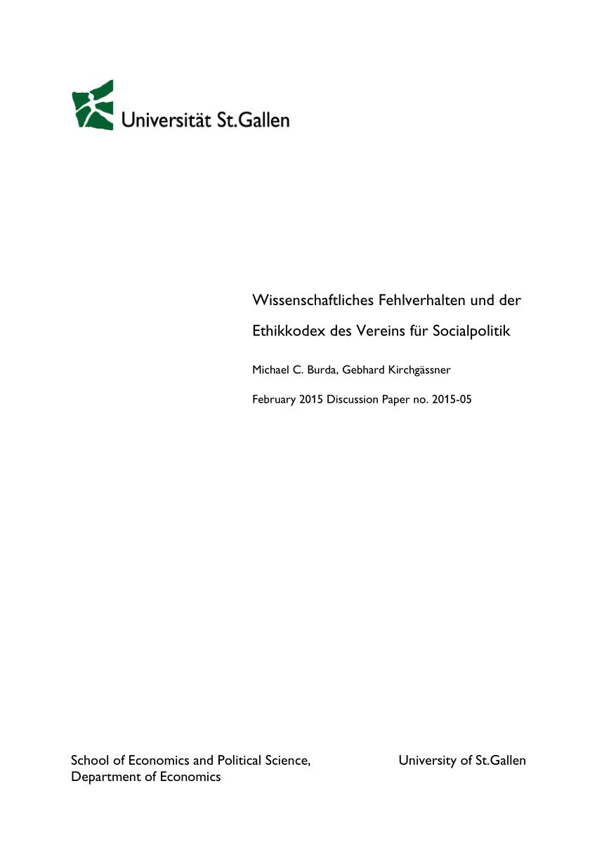 pdf effektive co2 minderung im stromsektor klima preis und beschaftigungseffekte des klimabeitrags und alternativer instrumente