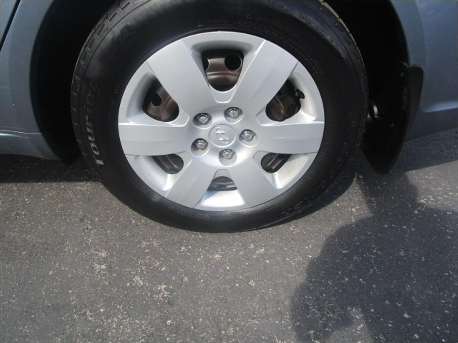 2010 hyundai sonata gls abilene tx abilene used car sales in abilene