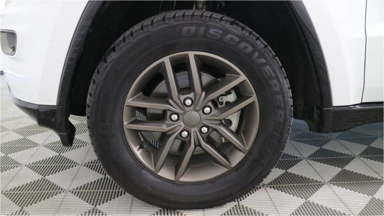 Texas Tires In Abilene Tx 2016 Jeep Grand Cherokee Limited 75th Anniversary 1c4rjfbg8gc334853