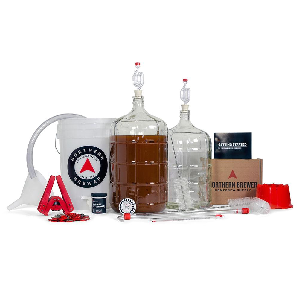 deluxe brewing starter kit 2 1024x1024 jpg