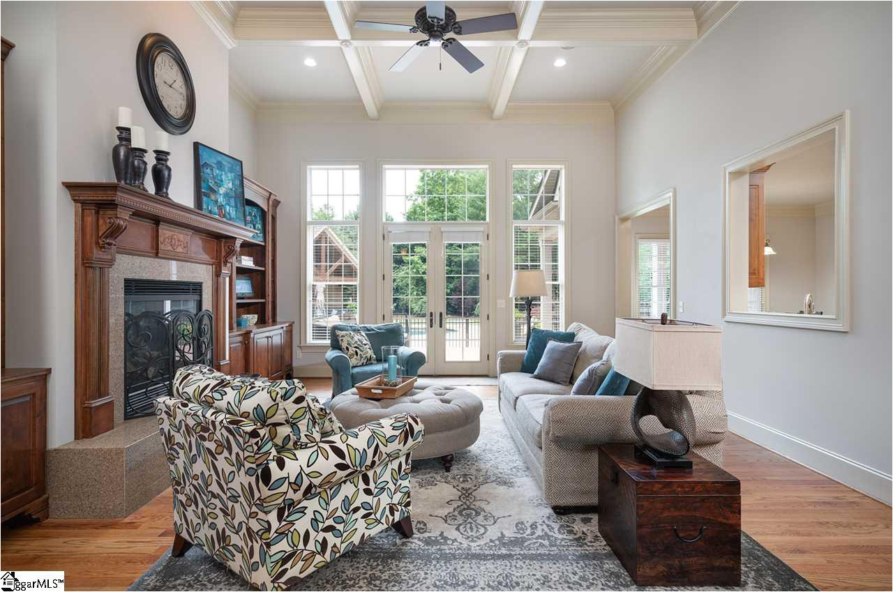 listing 804 brixton simpsonville sc mls 1368957 assist2sell buyers sellers realty inc greenville sc 864 232 7792