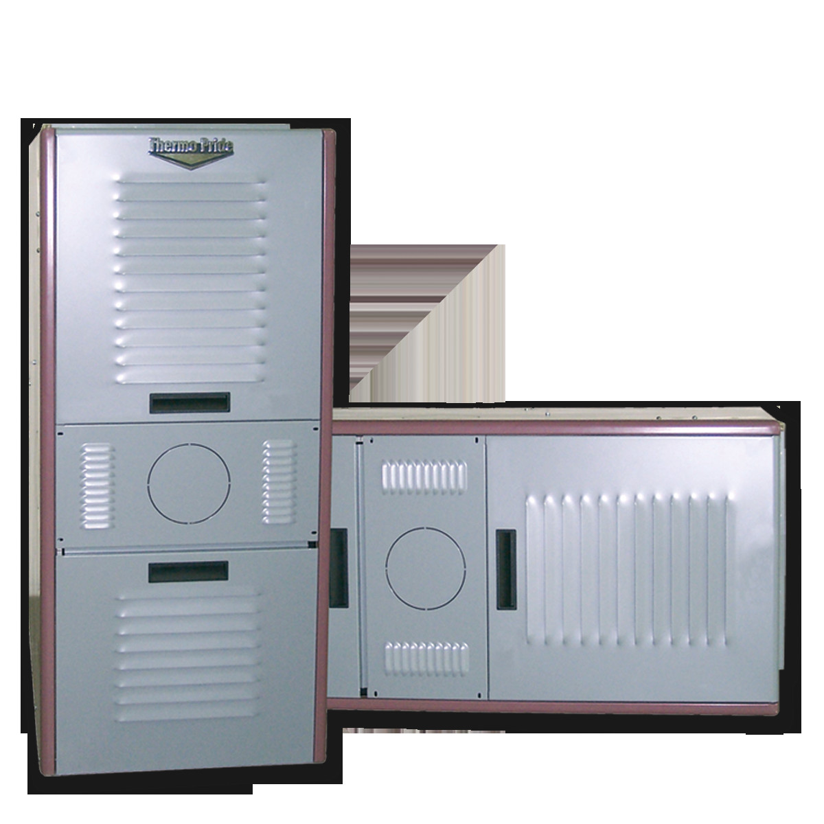 Thermo Pride Oil Furnace Parts Oil Products thermo Pride Built tough for Lifetime Comfort