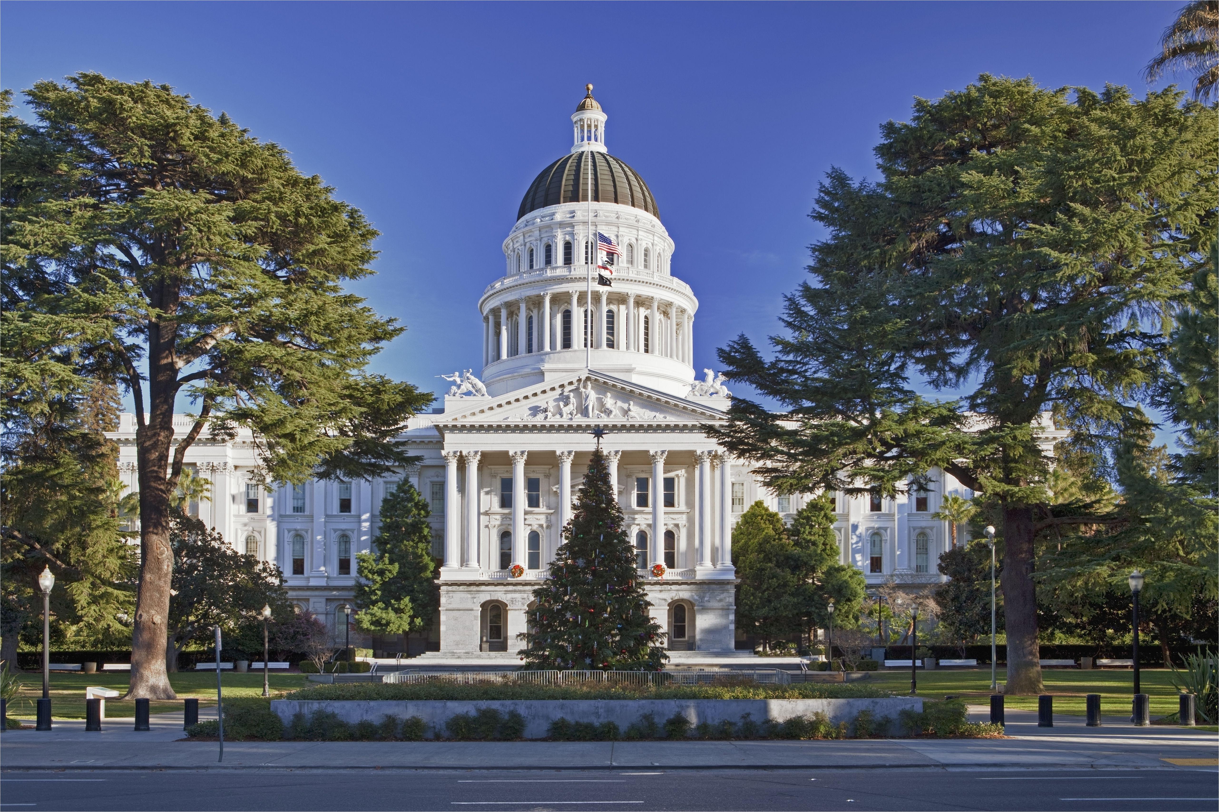 usa california sacramento california state capitol building 150973190 5970e9f4d088c00010e8af43 jpg