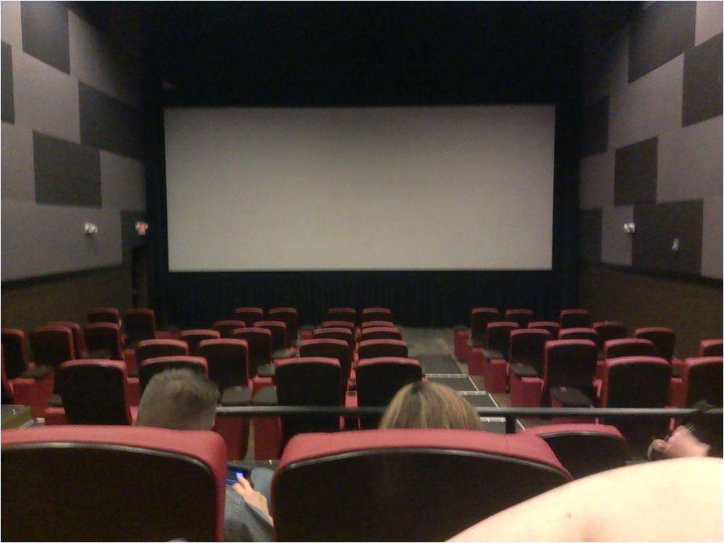 mx movies