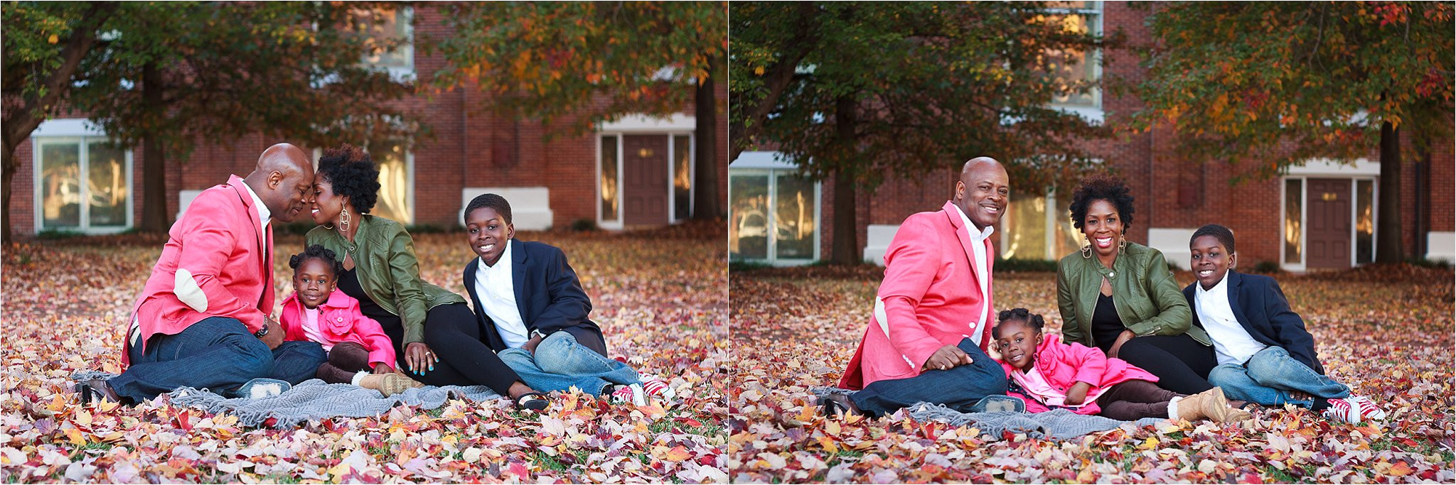 modern family pictures moder family poses fall family pictures 4 jpg