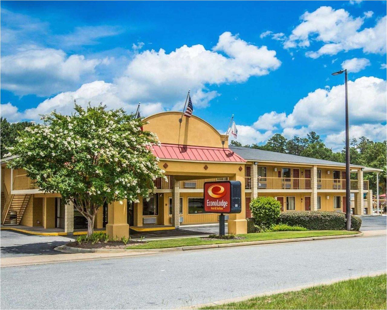 econo lodge inn suites at fort benning 74 i 1i 1i 8i prices motel reviews columbus ga tripadvisor