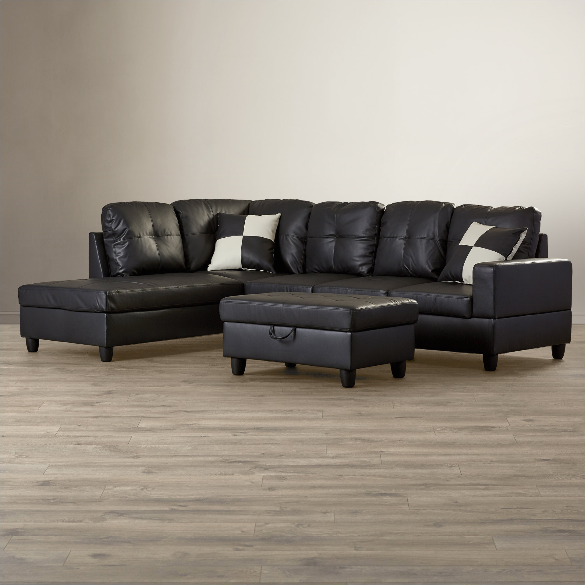 russ sectional with ottoman jpg