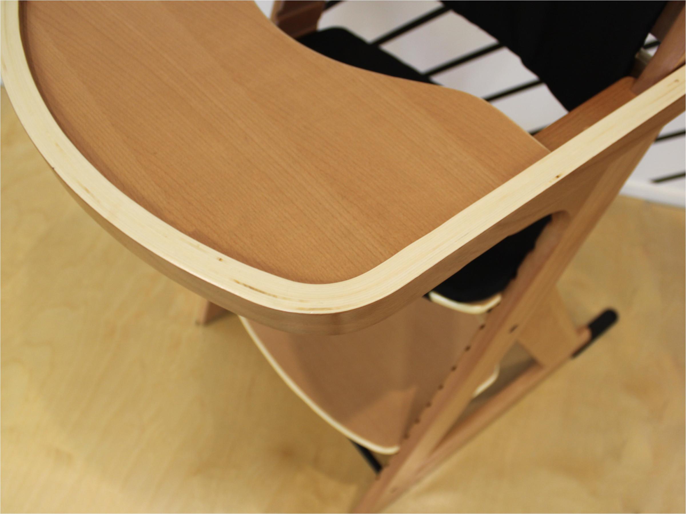 close up of wood jpg