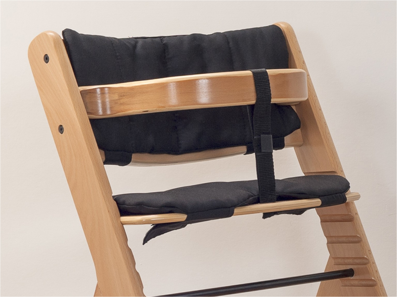 This End Up Woods End Replacement Cushions Mocka soho Highchair Cushions Highchair Accessories