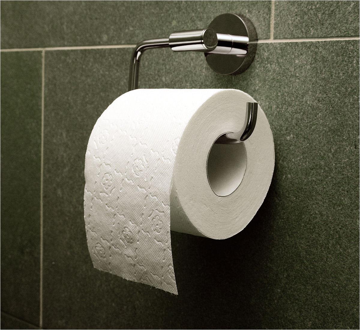 1200px toilet paper orientation over jpg