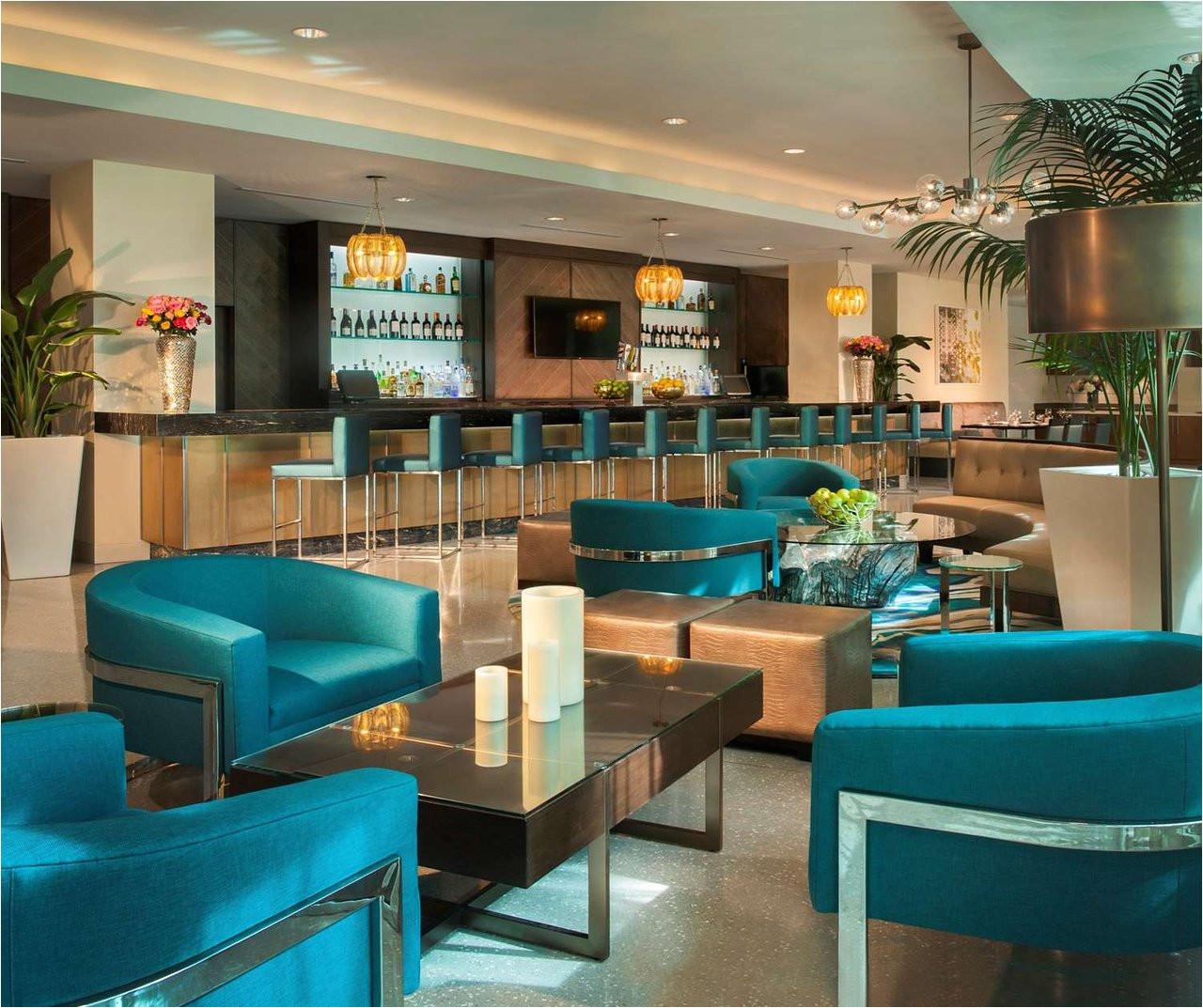 hilton garden inn miami dolphin mall florida opiniones comparacia n de precios y fotos del hotel tripadvisor