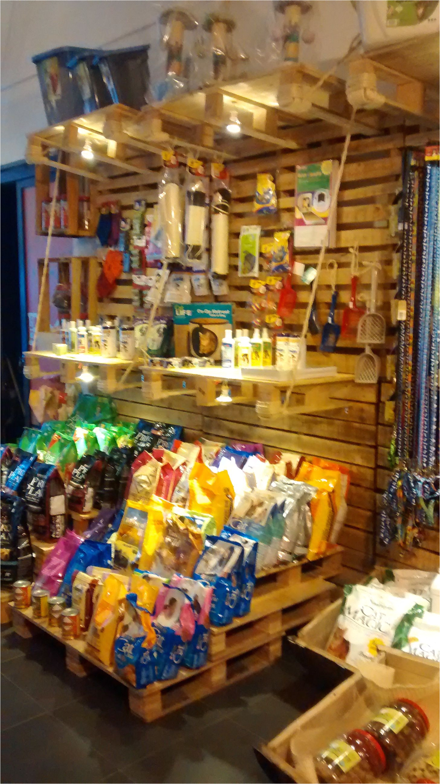 Tienda De Mascotas En Miami Productos Alimenticios Para Tu Mascota Tienda Petslike Co