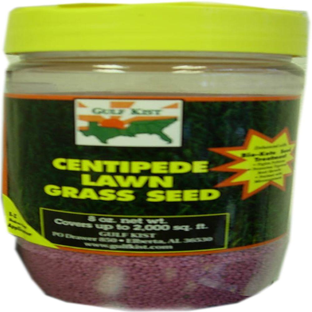 centipede grass seed