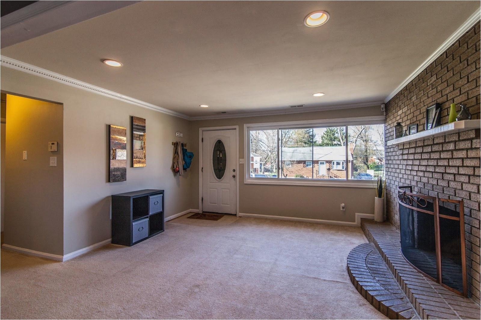 tile store woodbridge va minimalist steve mcilvaine home sales blog