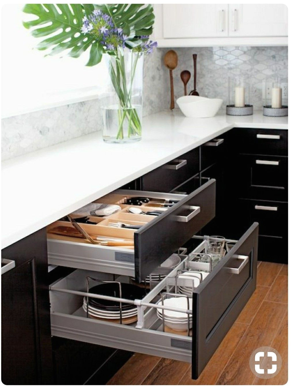 ikea ramsjo and ikea lidingo contemporary kitchen house tweaking