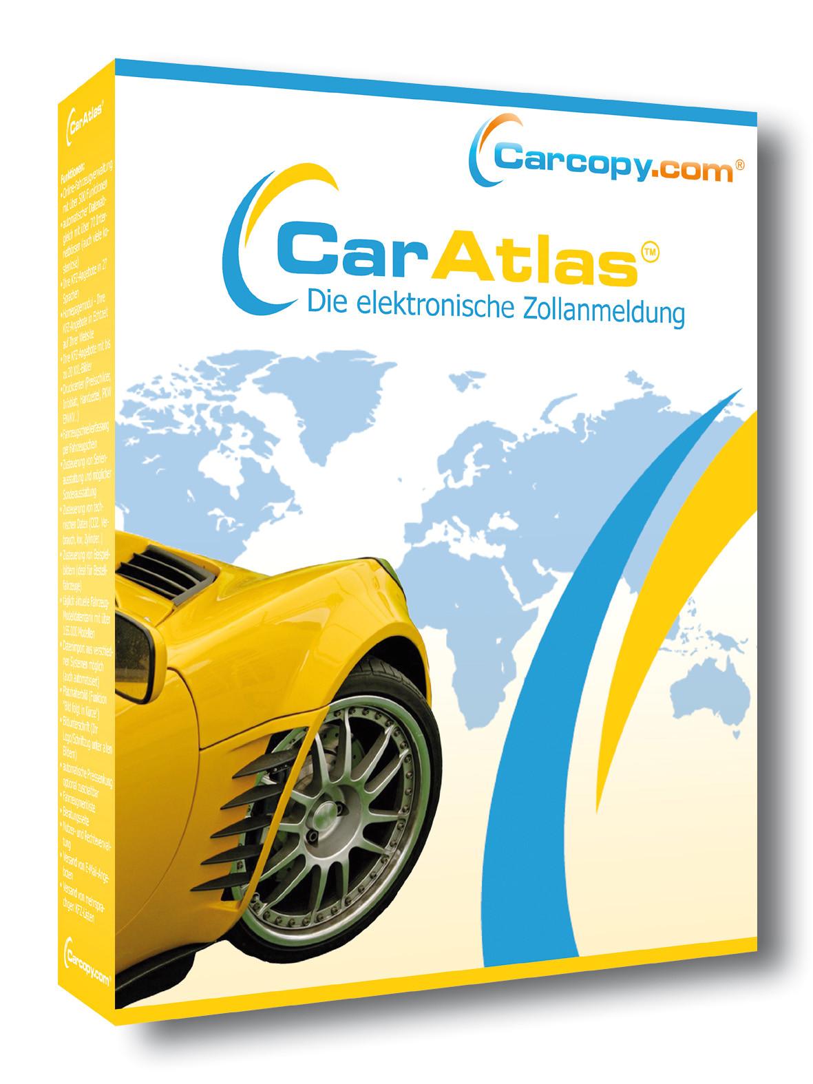 caratlas softwarebox jpg