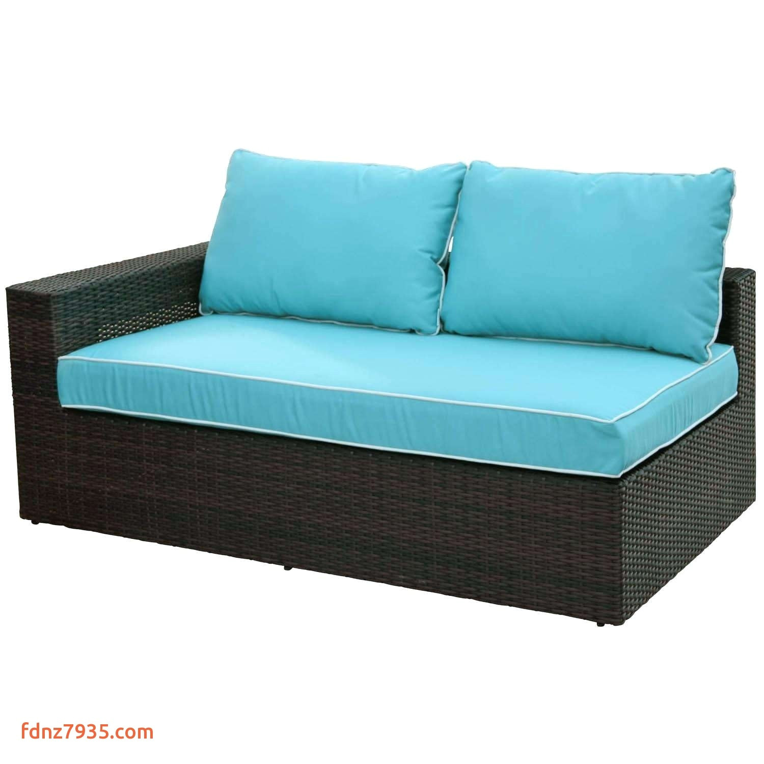 replacement mattress for sleeper sofa best wicker outdoor sofa 0d patio chairs sale replacement cushions