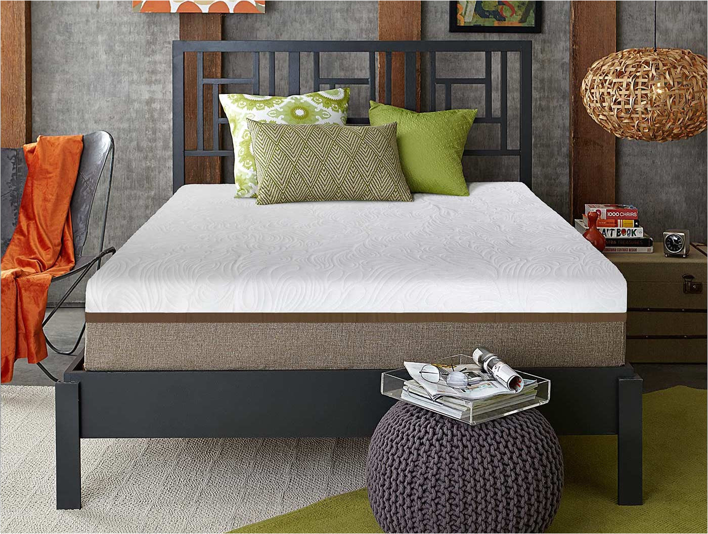 buy a live and sleep mattress shop and use coupon code genefood for 100 off any mattress purchase