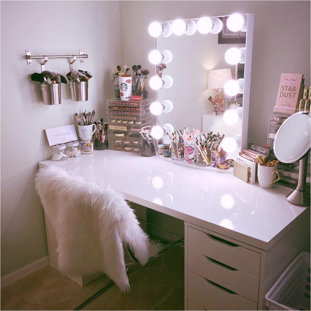 decorar paredes vestidor tocadores ideas decorar habitacion decora tu habitacion decoracion