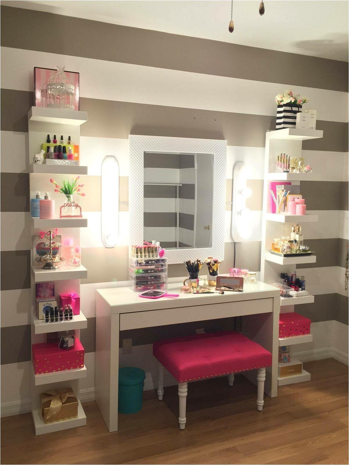 tocadores decoraciones futura casa aficionados cabecera mesas de maquillaje casas