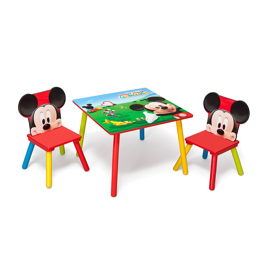 minnie mouse chair toys r us fresh mickey mouse clubhouse chair toys r us of minnie