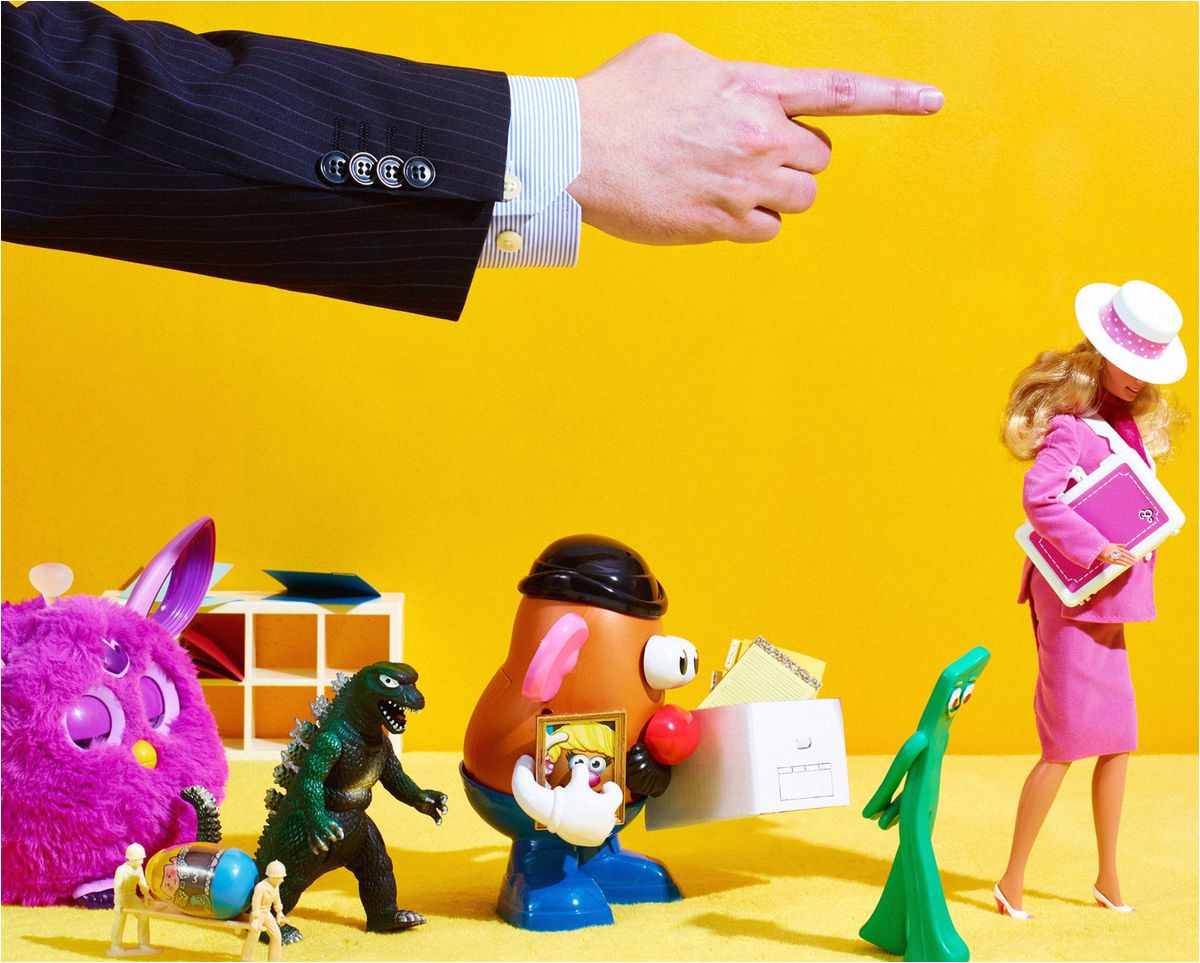 photographer sarah anne ward for bloomberg businessweek prop stylist andrea greco