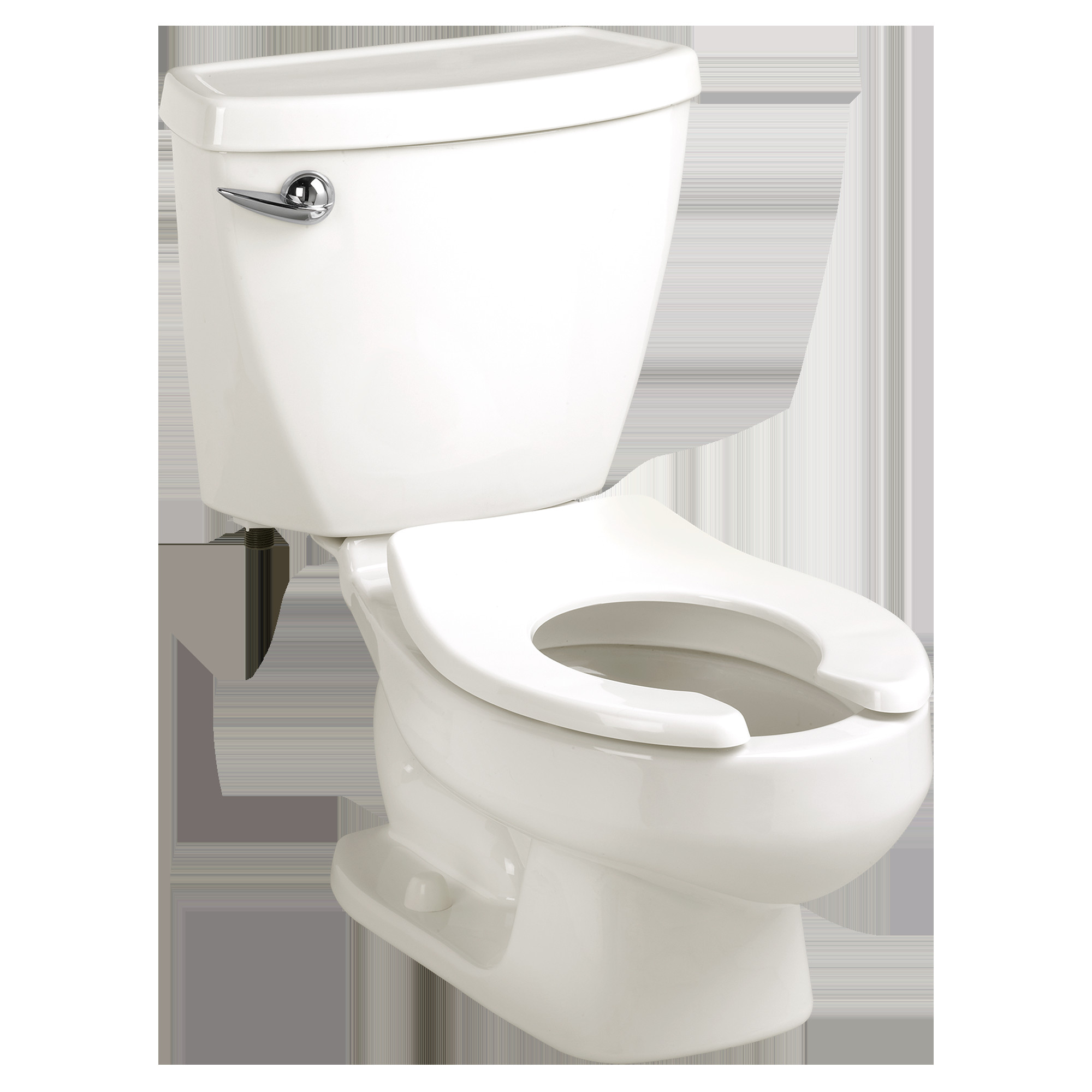 2315228020 baby devoro flowise 10 inch high round front toilet png
