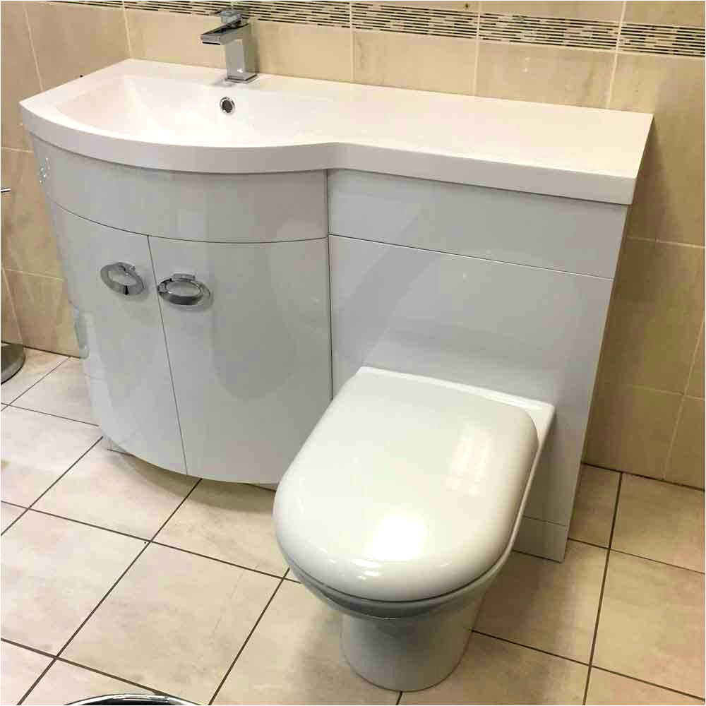 bathroom marvellous stylish toilet sink combos for small bathrooms combo price curvy countertop and jail purchasing diy units sale with hot water bathroom
