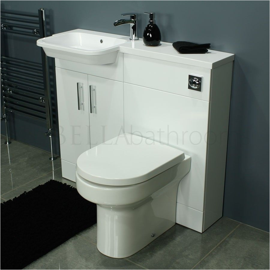 manhattan toilet and sink combo toilet and sink vanity units bathroom