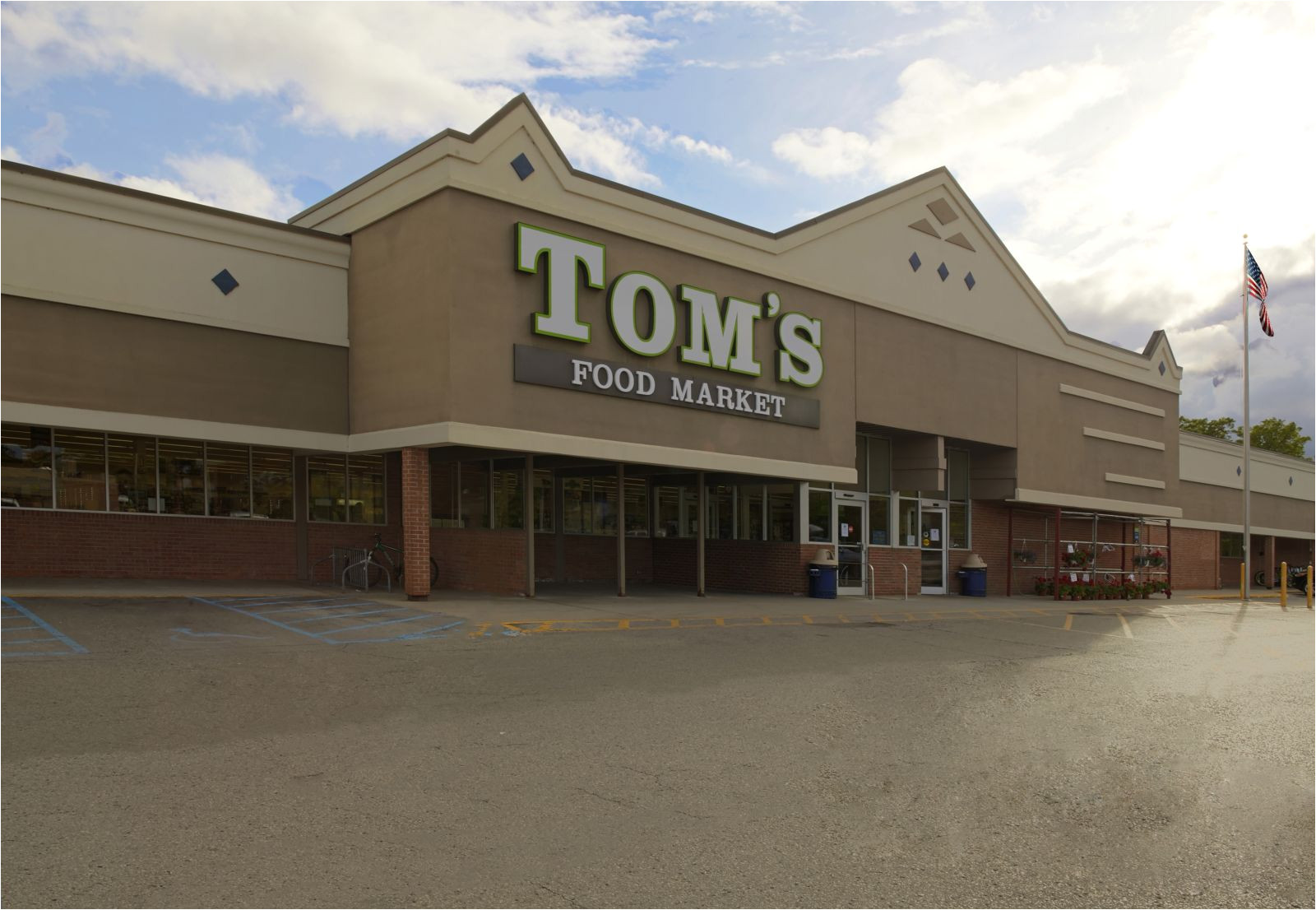 tom s east bay market locator tom s food markets