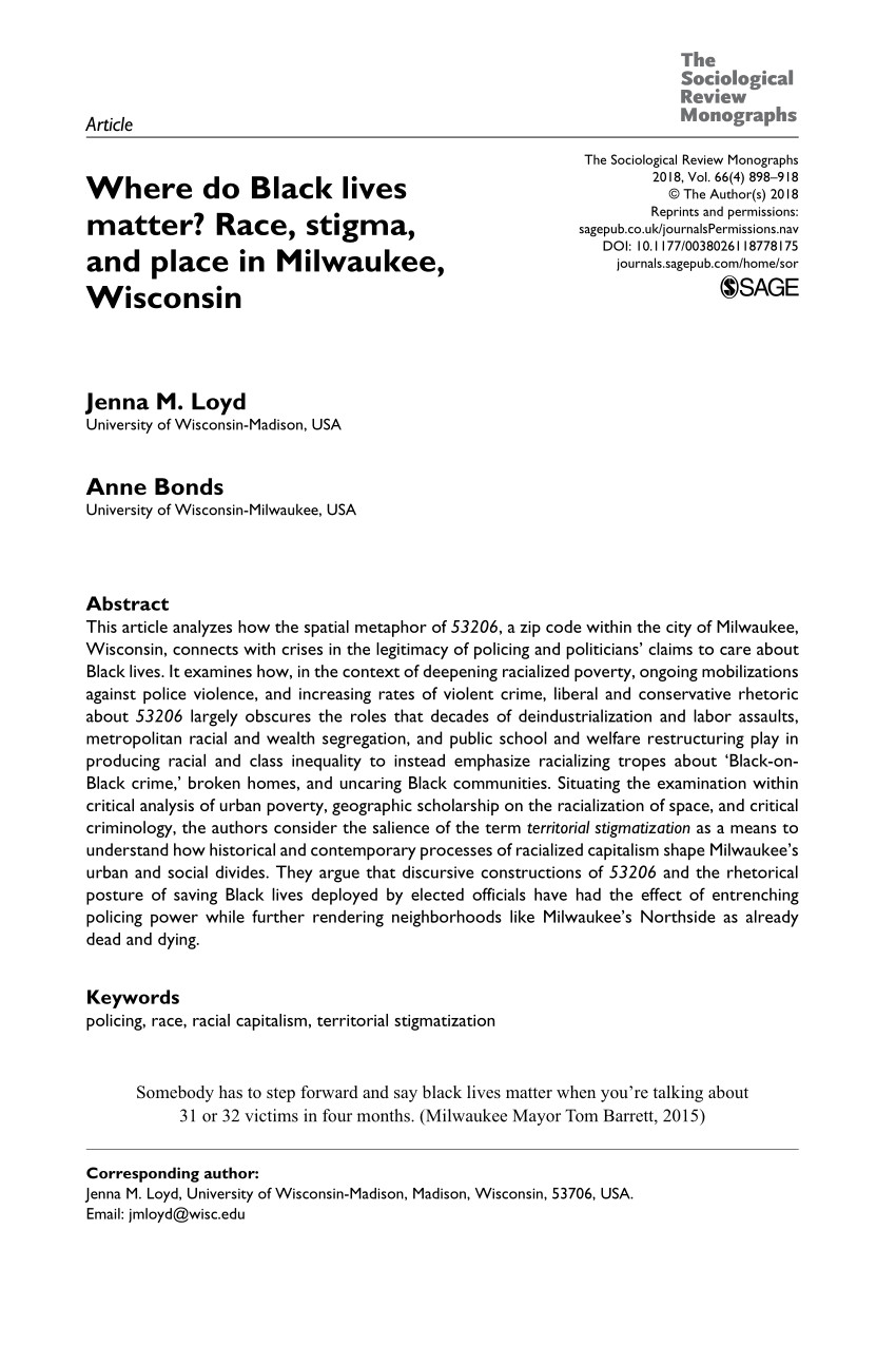 pdf deconcentration by demolition public housing poverty and urban policy