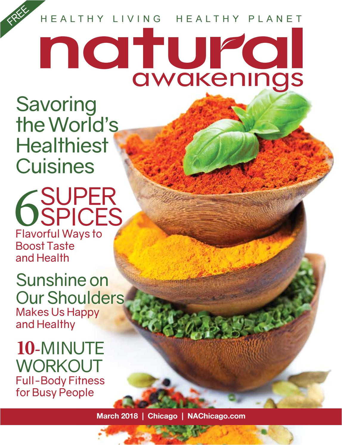march 2018 natural awakenings chicago magazine by natural awakenings chicago magazine issuu