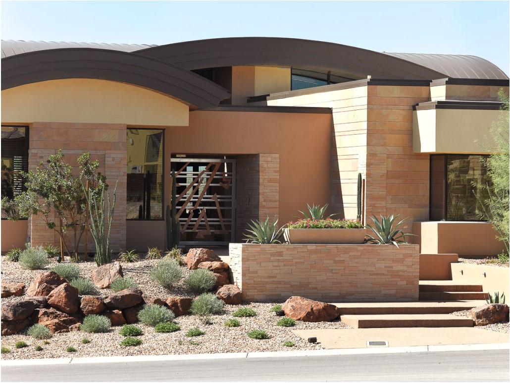 project by marc lemoine architecture