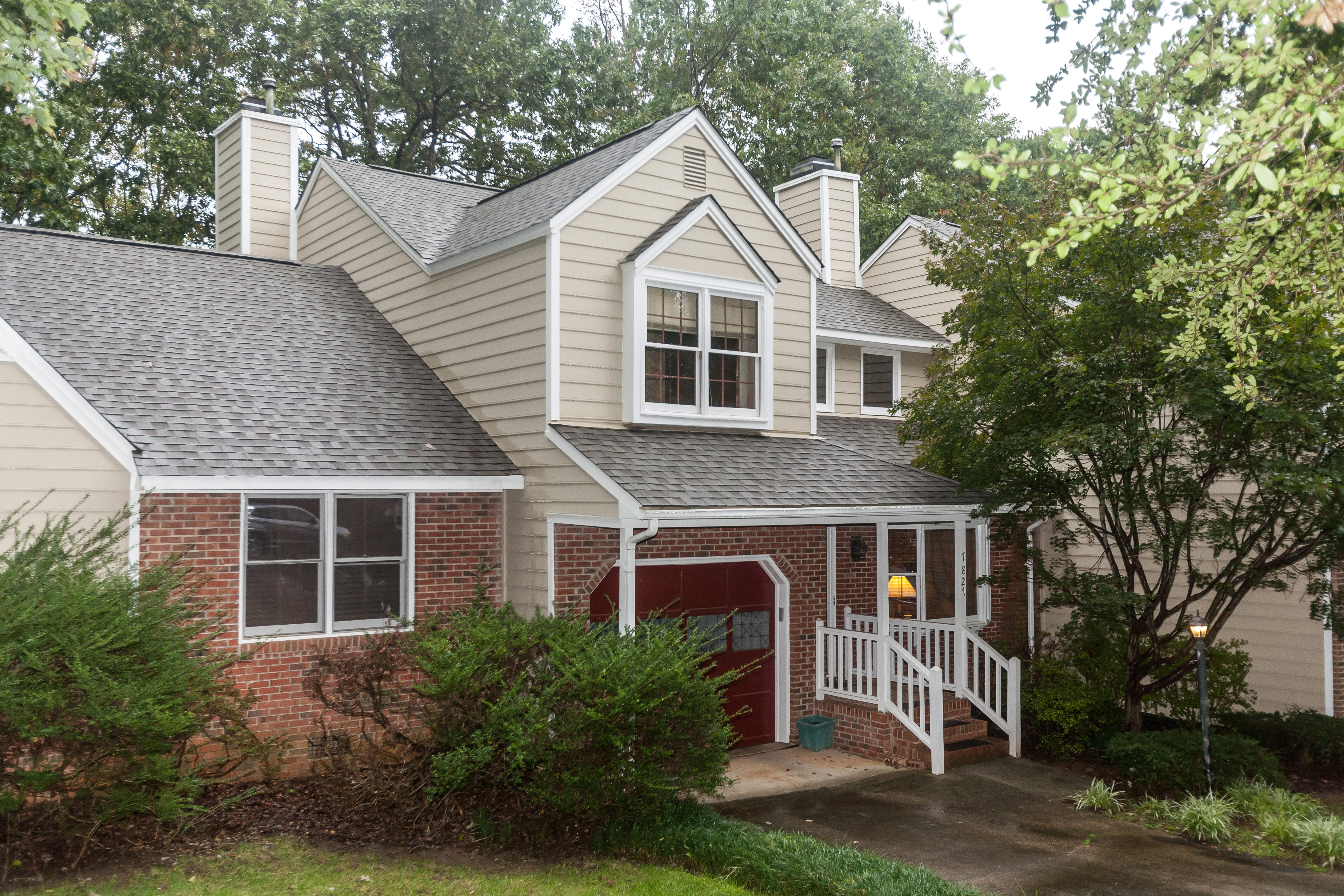 thank you so much for choosing to work with our team to sell your adorable townhome in stonehenge