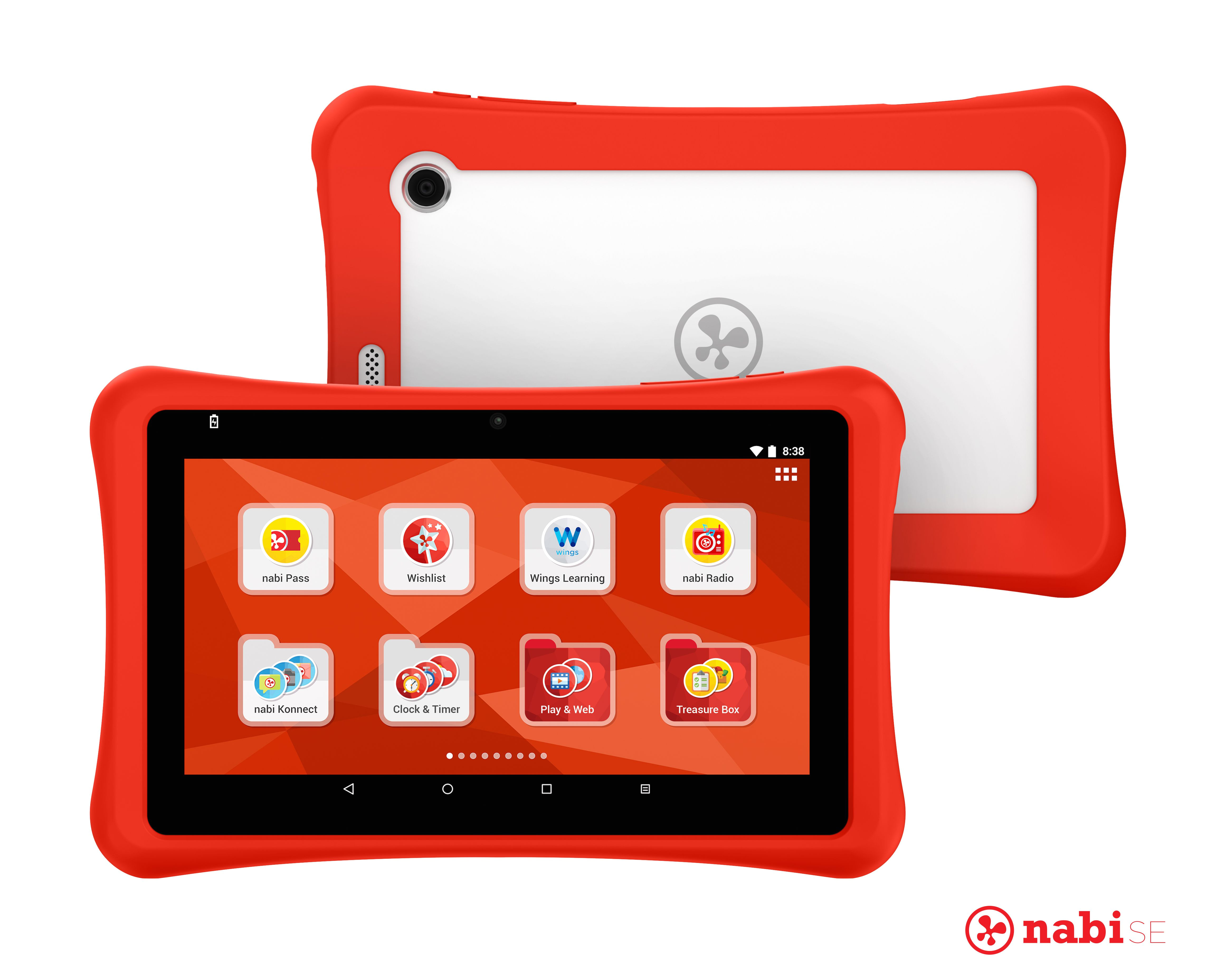 Toys R Us toddler Learning Tablet 8 Kids Tablets with the Best Value