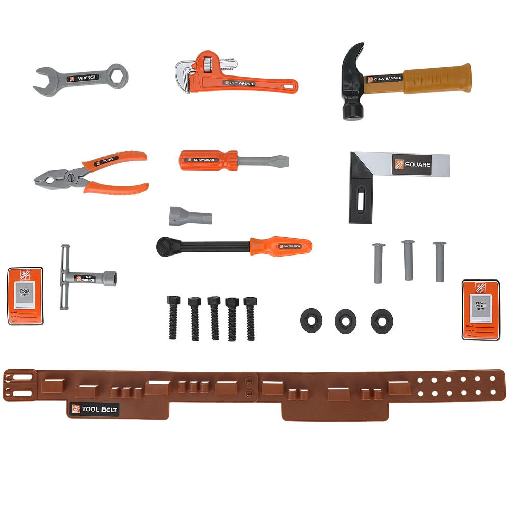 the home depot tool belt set toys r us toys r us