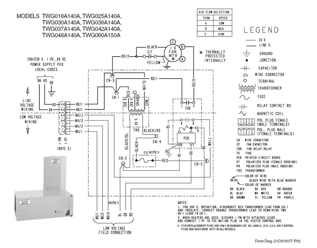 DIAGRAM] Wiring Model Trane Diagram Grca40 FULL Version HD Quality Diagram  Grca40 - CRONESMPDF.ARTEMISMAIL.FRcronesmpdf.artemismail.fr
