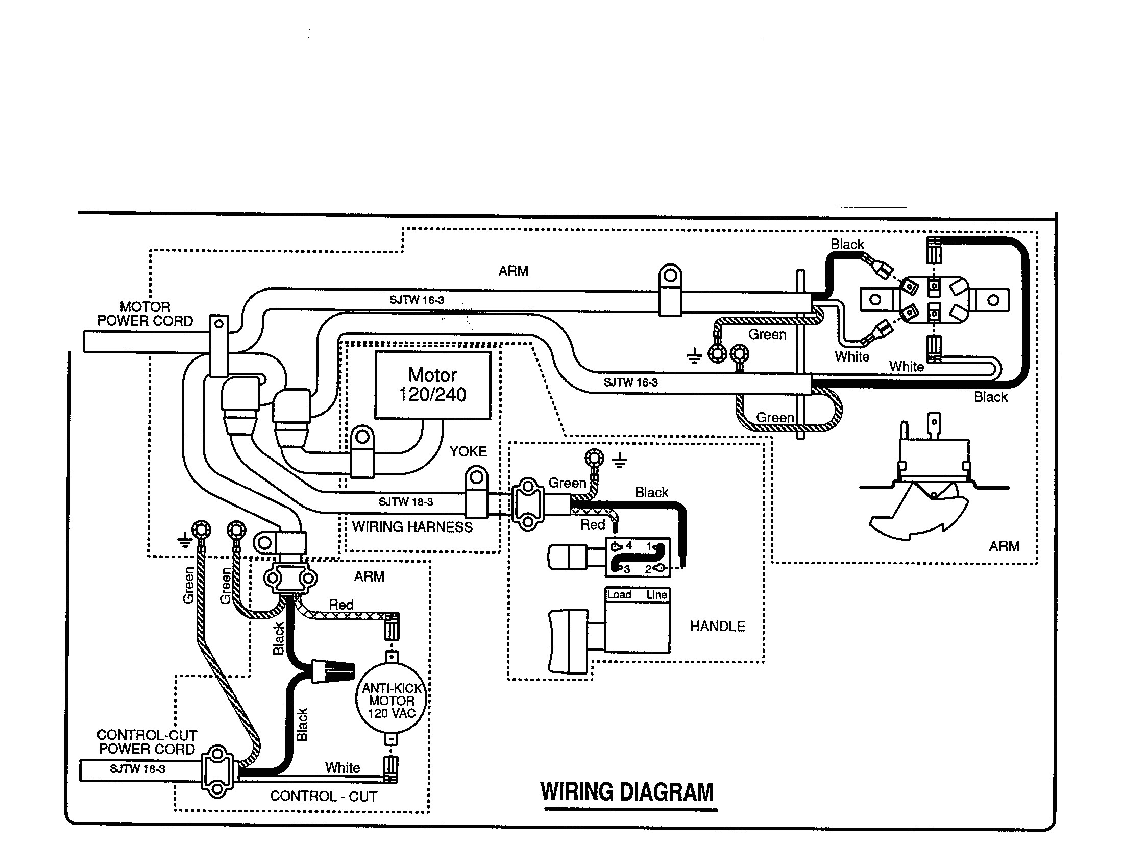 heat pump wiring diagram schematic fresh dorable goodman heat pump wiring diagram schematic vignette of heat