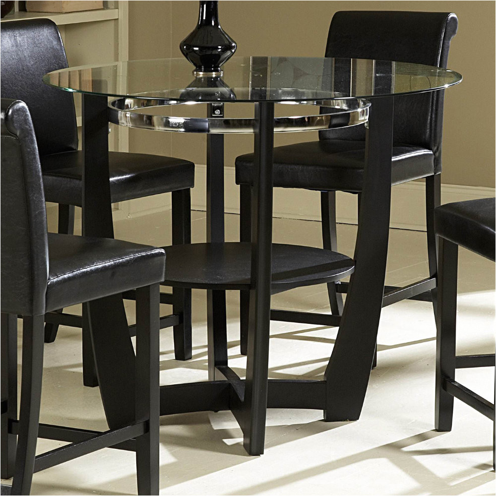 full size of wood sets kit dining table set base seat counter chairs lowes bases height