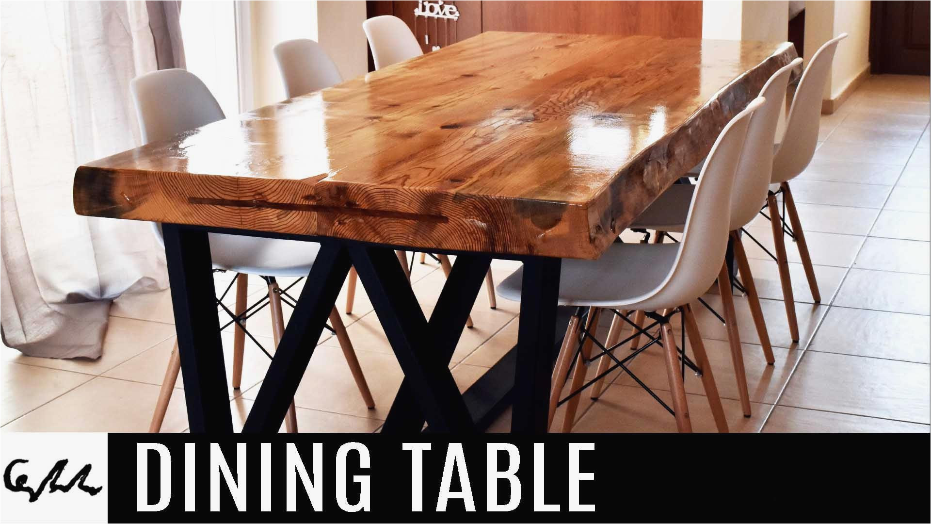 appealing dining table kits as diy dining table plans unique diy outdoor furniture plans new wicker