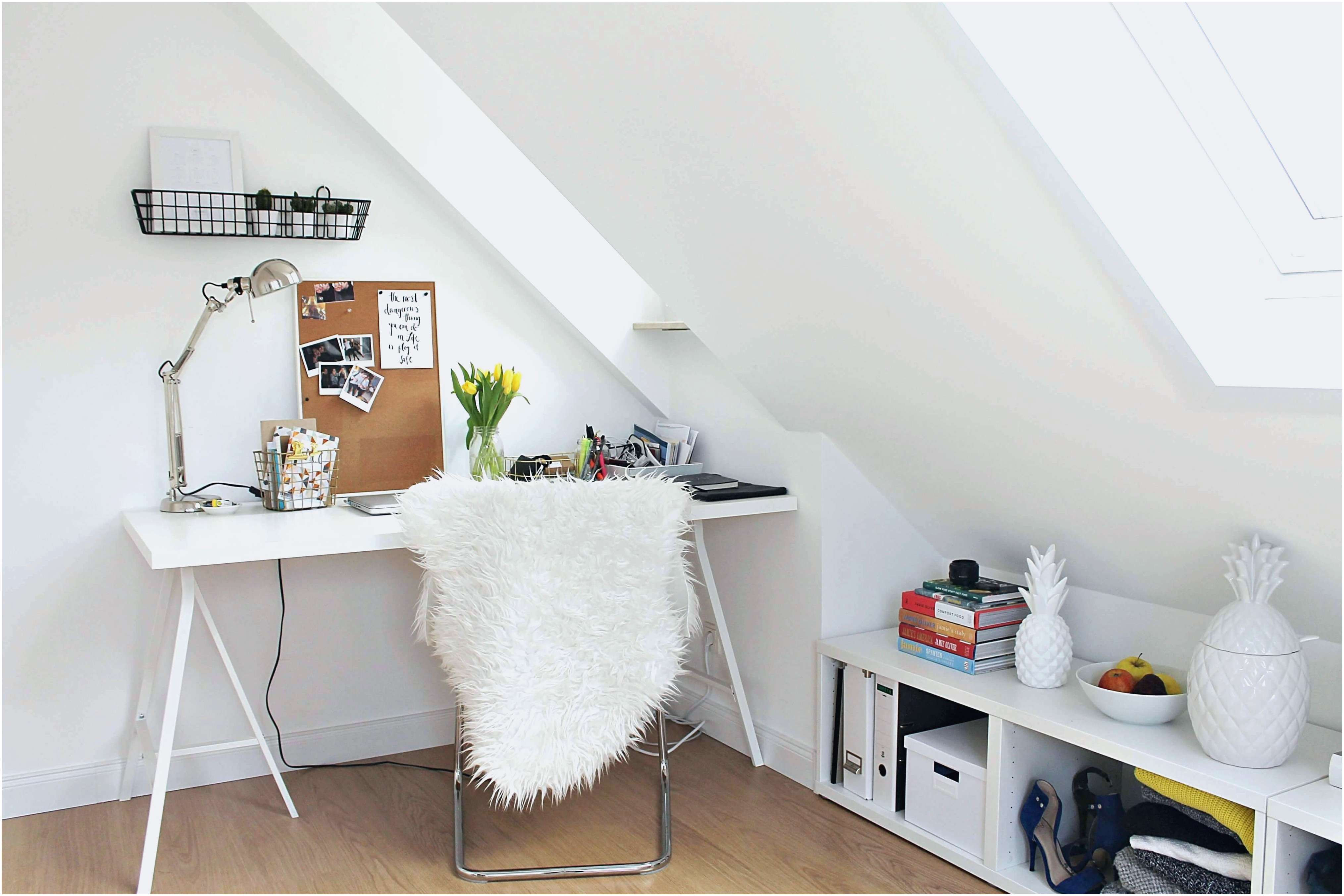 luxe 36 schon zimmer einrichten ikea lapetitemaisonnyc pour alternative lampadaire design ikea