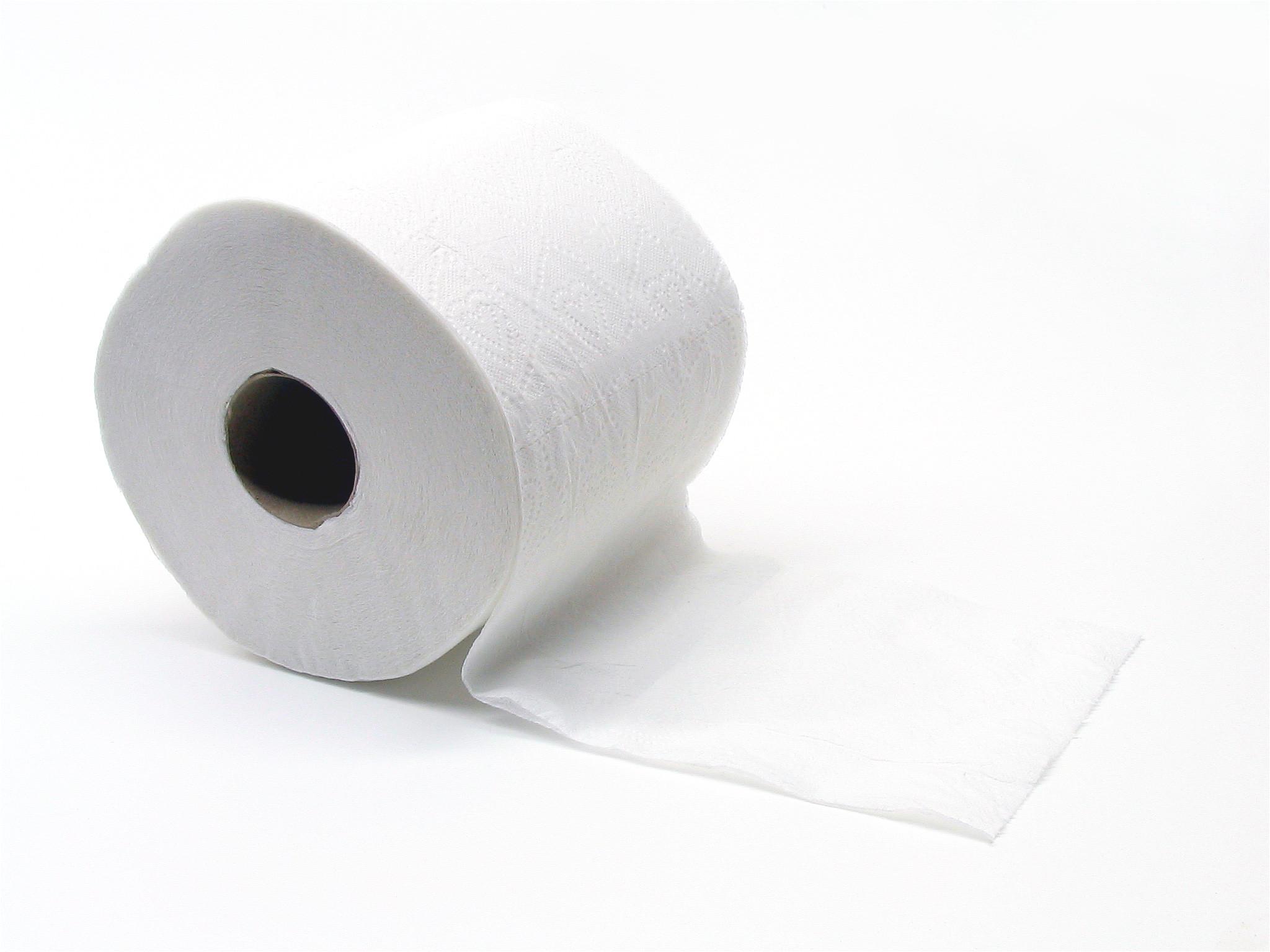 toiletpapier 28gobran111 29 jpg