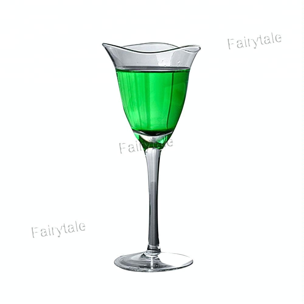 china light wine glass china light wine glass manufacturers and suppliers on alibaba com