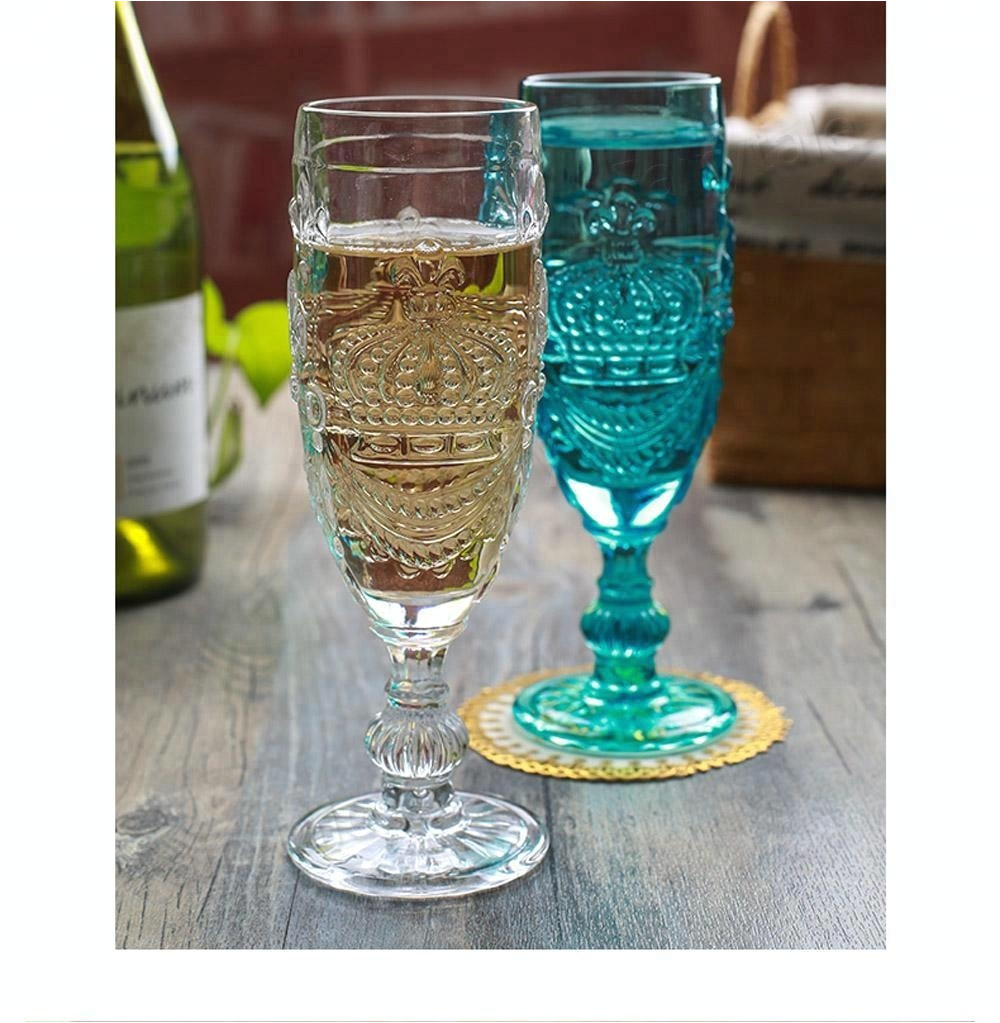china wine glass fashion china wine glass fashion manufacturers and suppliers on alibaba com