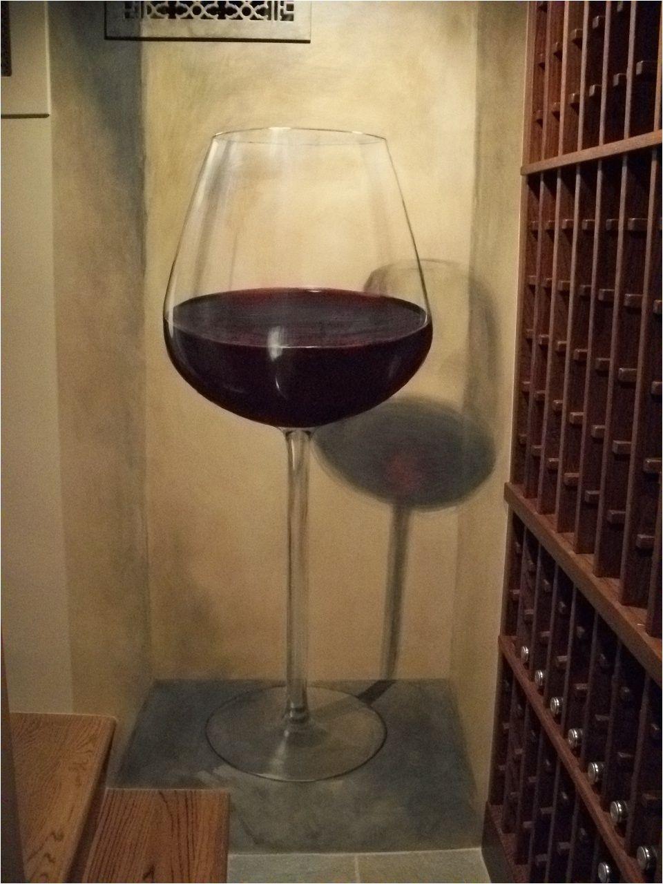 giant wine glass photo google search